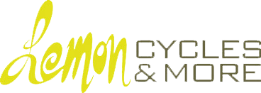 Lemon Cycles & more