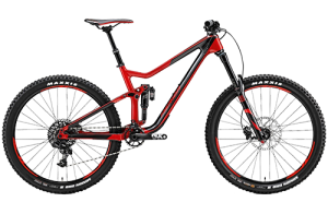 Merida ONE Sixty Carbon